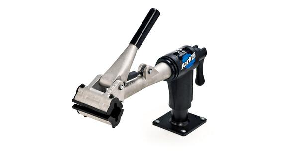 Park Tool PRS-7-1 Montagearm für Werkbank mit Klaue 100-5C